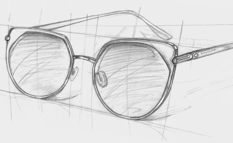 Longchamp tekent licentieovereenkomst met Marchon voor brillencollecties
