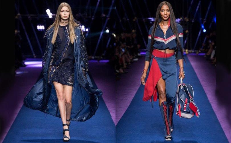 Milano moda donna parte il 22 febbraio con 70 sfilate