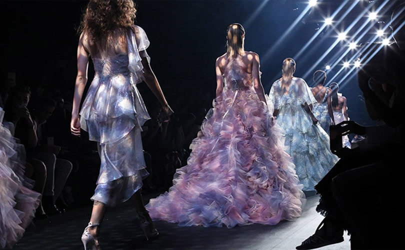 Key Numbers: How much money New York Fashion Week makes