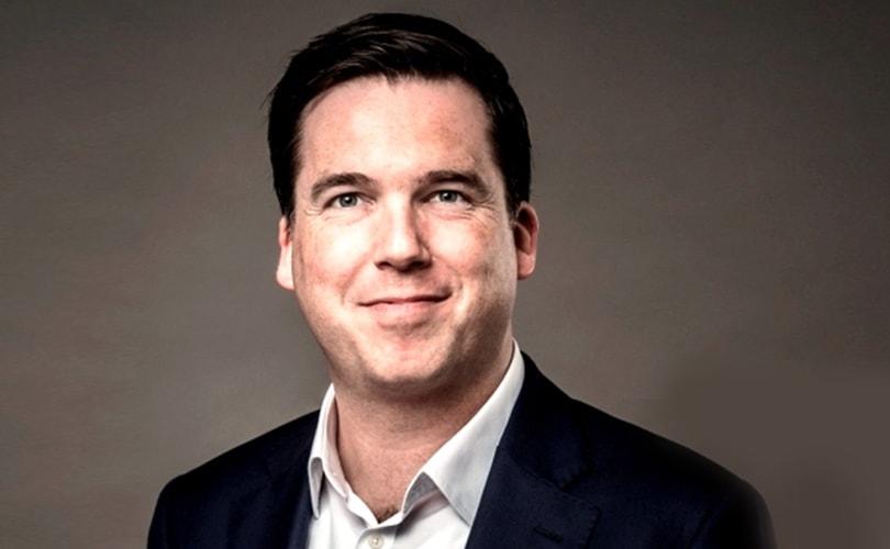 Otto Group verpflichtet neuen Chief Digital Officer