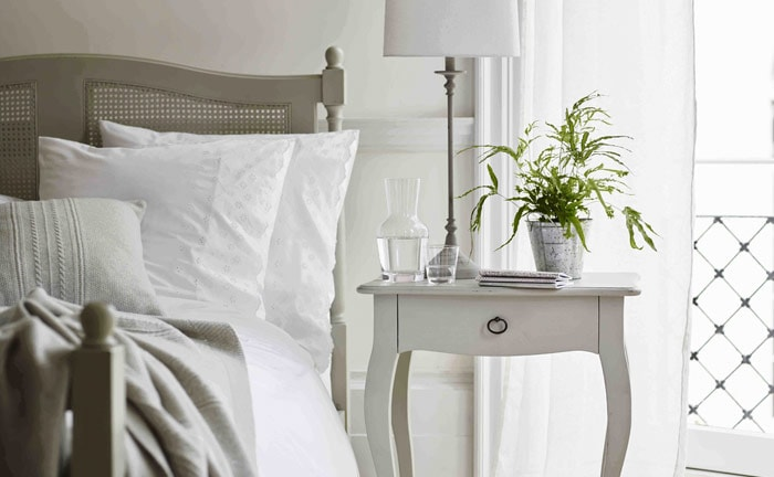 """The White Company to create """"statement store"""""""