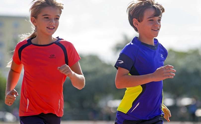 Decathlon llegará a las 10 tiendas en México para el 2018