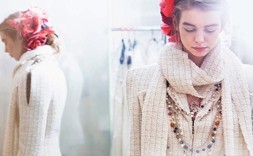 Séis de cada diez españolas son fieles a sus marcas de moda