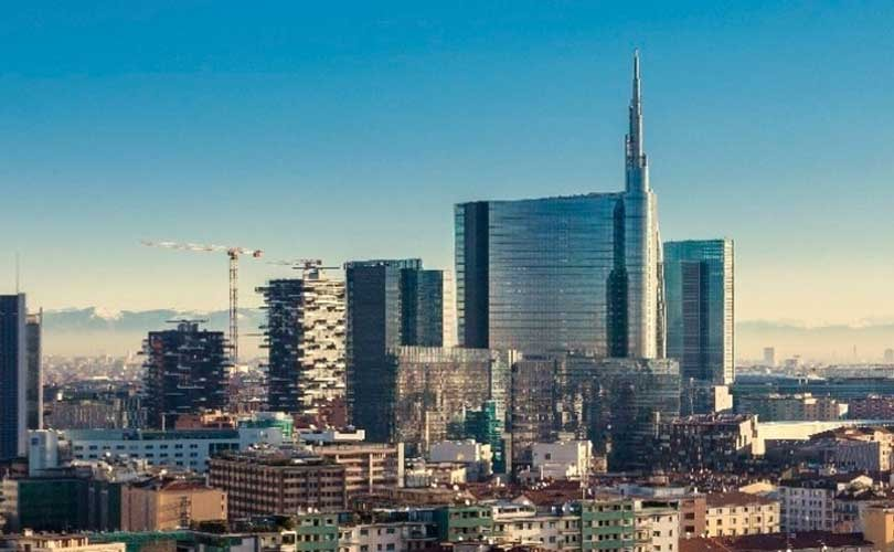 Amazon apre una nuova sede a Milano; molte le posizioni aperte