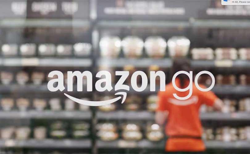 USA: face à Amazon, les grands magasins cherchent de nouvelles recettes