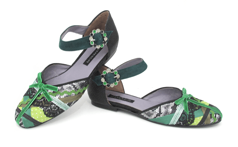 Diez marcas argentinas de calzado para seguir de cerca