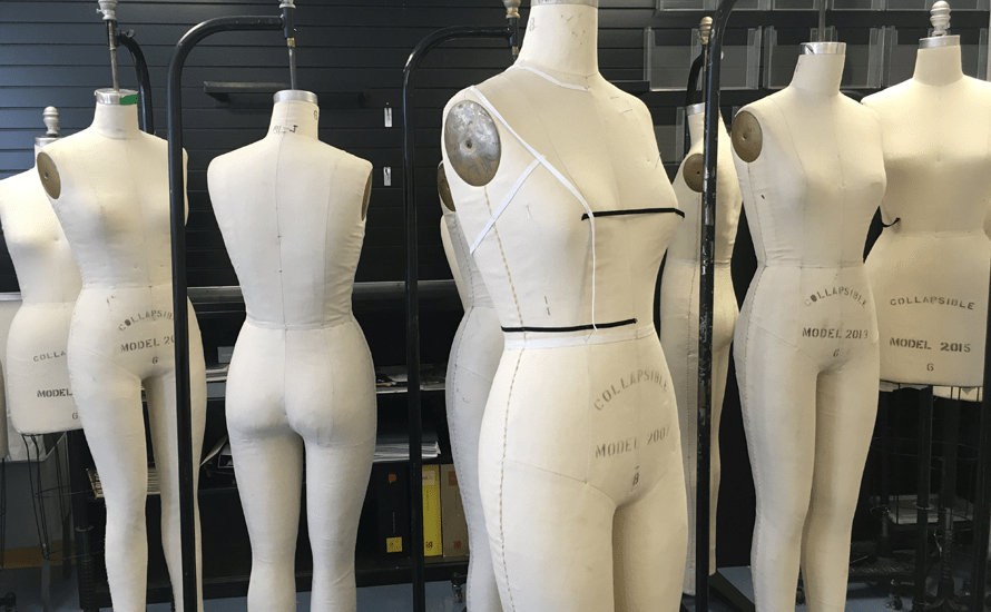 Exposing the Hidden Scam Within the Fashion Industry