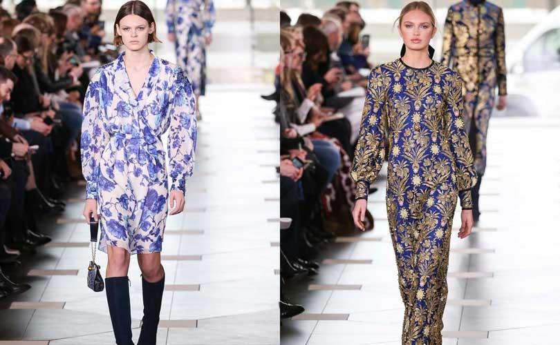 Fashion Week: Tory Burch, plus que jamais décidée à défendre les femmes