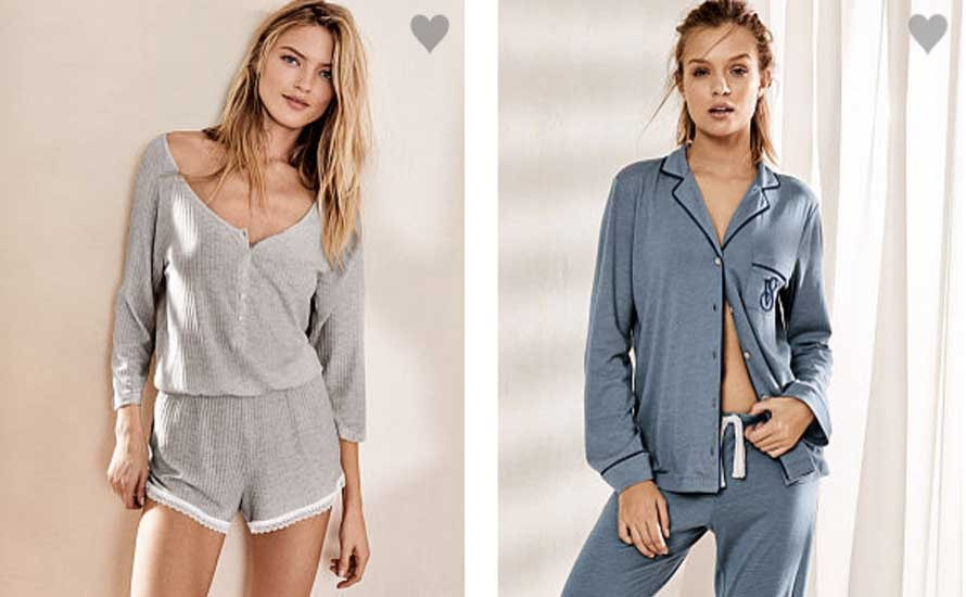 L Brands Q4 earnings rise to 2.18 dollars but outlook subdued
