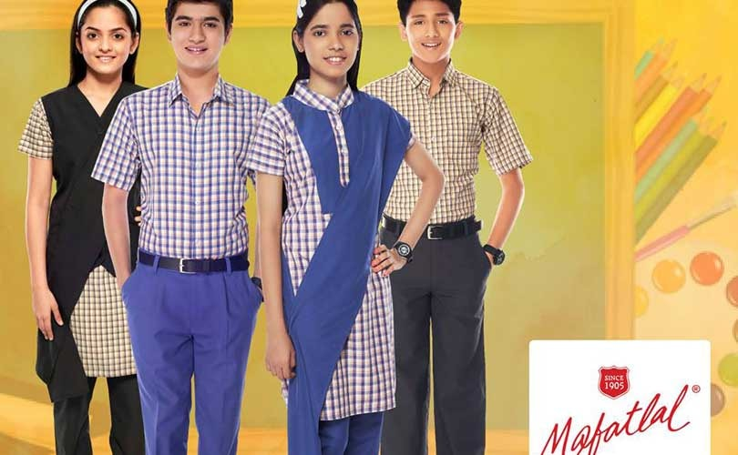 Mafatlal Industries: 'We have the potential to be global leader in textiles'