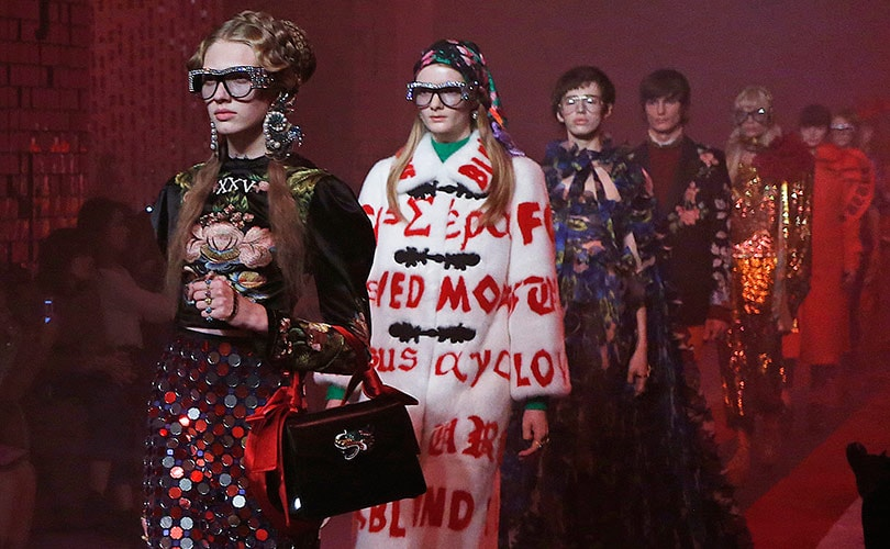 Se abre la Semana de la Moda en Milán en un clima optimista