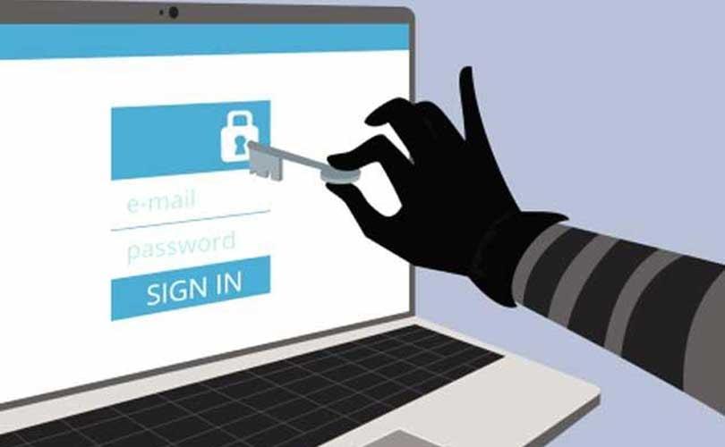 UK retail crime up 40 percent