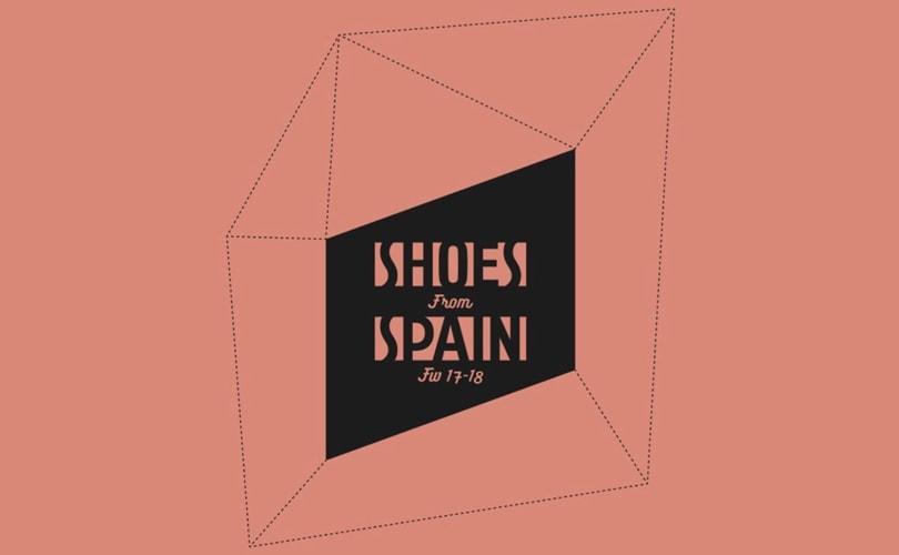 La feria de calzado GDS Düsseldorf contó con la presencia de 50 marcas españolas