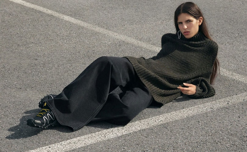 H&M's Weekday gaat Franse en Britse markt betreden