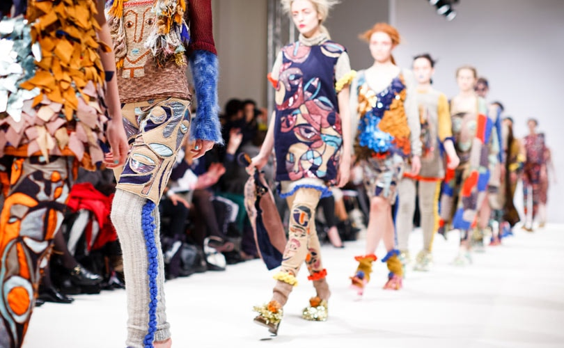 The Top 20 Money-Making Fashion Weeks You May Not Know