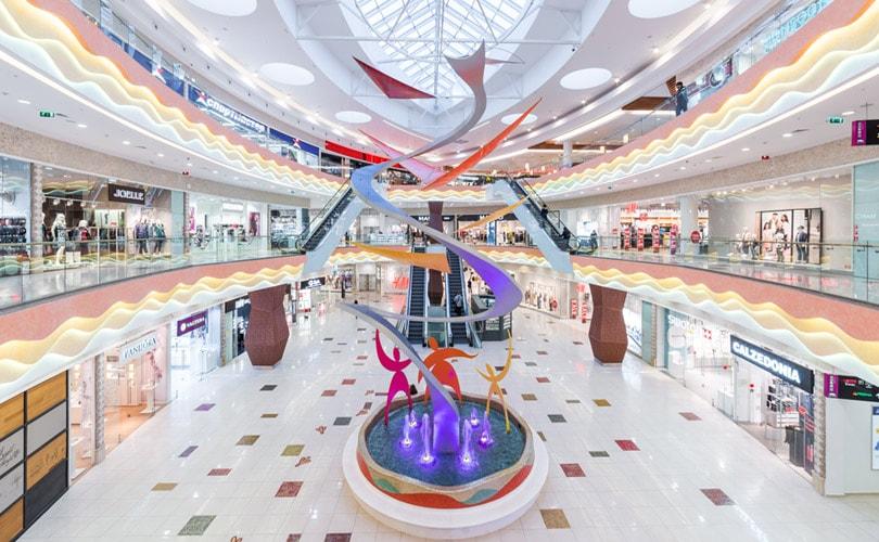раздел торговые центры с игровыми санкт-петербург книга поможет
