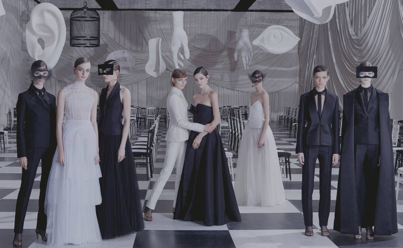 a53bc8d810e Dior eröffnet am Kurfürstendamm