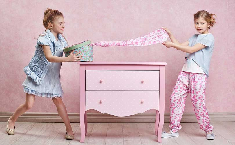 cee85288975 Российский бренд детской одежды Choupette открыл первые магазины в Астане и  Бишкеке