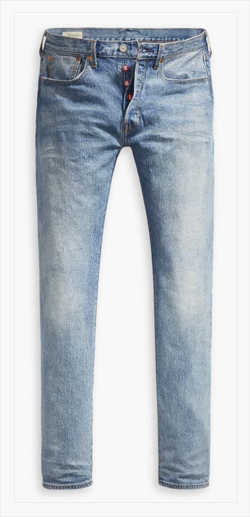 Die Jeans Bestseller der 9 Top Denim Brands