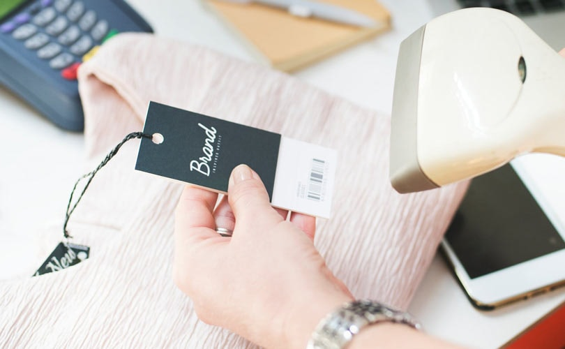 Fashionunited Fashion Jobs Offres D Emploi Mode Toute L Actualite Mode