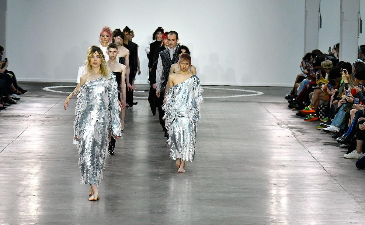 Fashion Design School In Australia School Style
