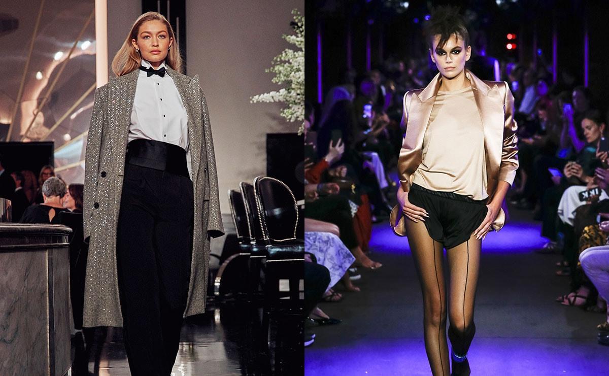 Fashion News India, fashion jobs, apparel, fashion trade