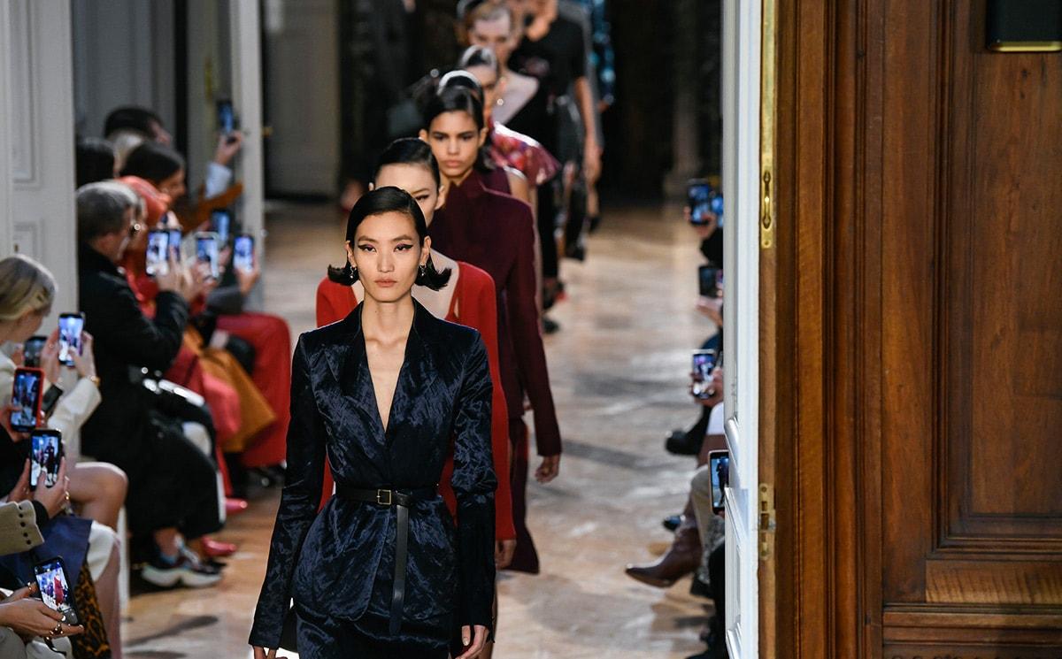 FashionUnited launches global B2B Marketplace for fashion