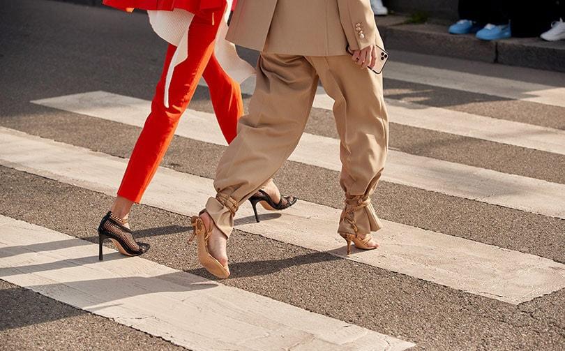 FashionUnited Noticias y trabajo en moda en España