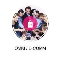 Omni / E-comm